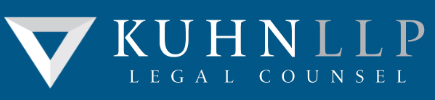 Kuhn LLP Legal Counsel
